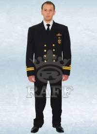 COSTUME DE CEREMONIE 433