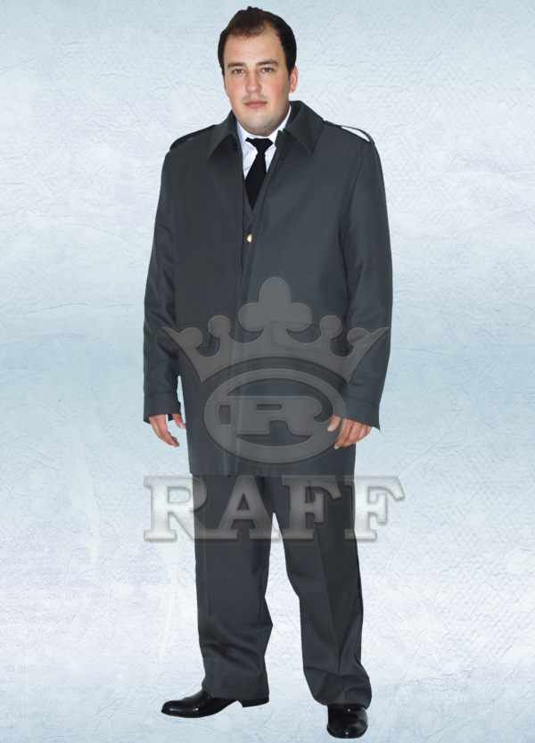 COSTUME DE CEREMONIE 434