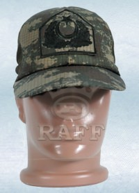 CASQUETTE CAMOUFLAGE MILITAIRE 1006