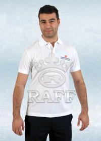 TEE-SHIRT PROMOTIONNEL 654